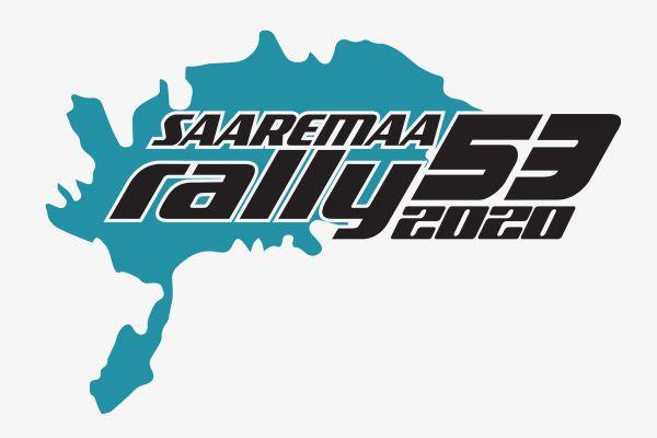 Saaremaa rally võitis Gross, teisele kohale heitlesid kuni lõpuni Linnamäe ja Kaur