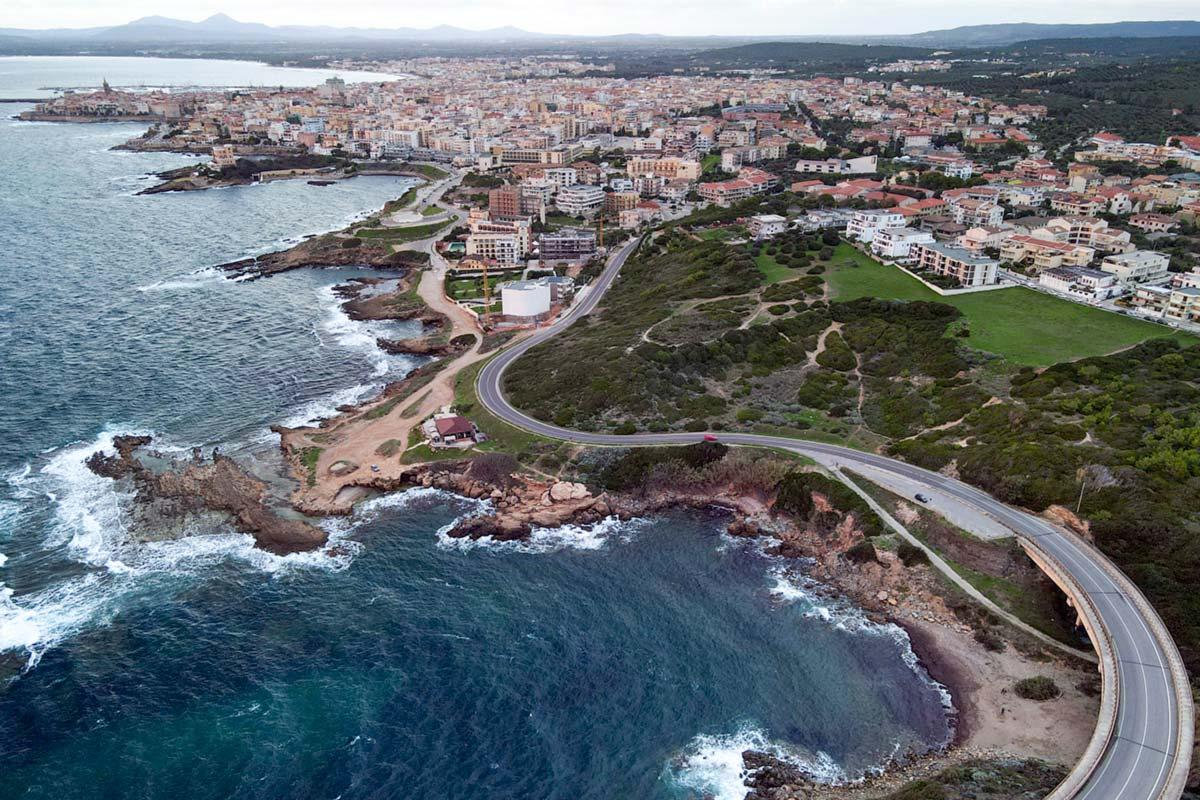Sardiinia ralli jätkub laupäeval kaheksa kiiruskatsega