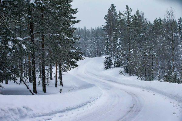 Täna algab Artic Rally Finland, autoralli maailmameistrivõistluste teine etapp, lisatud ajakava