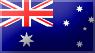 Austraalia ralli
