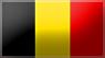 Belgias toimuma pidanud WRC Ypres Rally on tühistatud