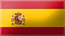 Hispaania ralli