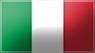 Sardiinias juhib kümnenda katse järel Sordo, Tänak kuues