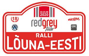 Terviseamet RedGrey Team Lõuna-Eesti Ralli toimumisele piiranguid ei sea, lubatakse kuni 6000 pealtvaatajat