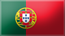 Portugali ralli