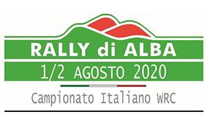 Tänak lõpetas Rally di Alba teisena, ralli võitis Neuville