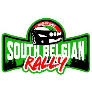 Tänaku osalusel toimuma pidanud laupäevane Lõuna-Belgia ralli jääb ära