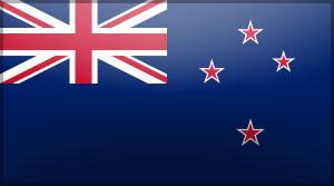 Tühistati ka Uus-Meremaa WRC ralli