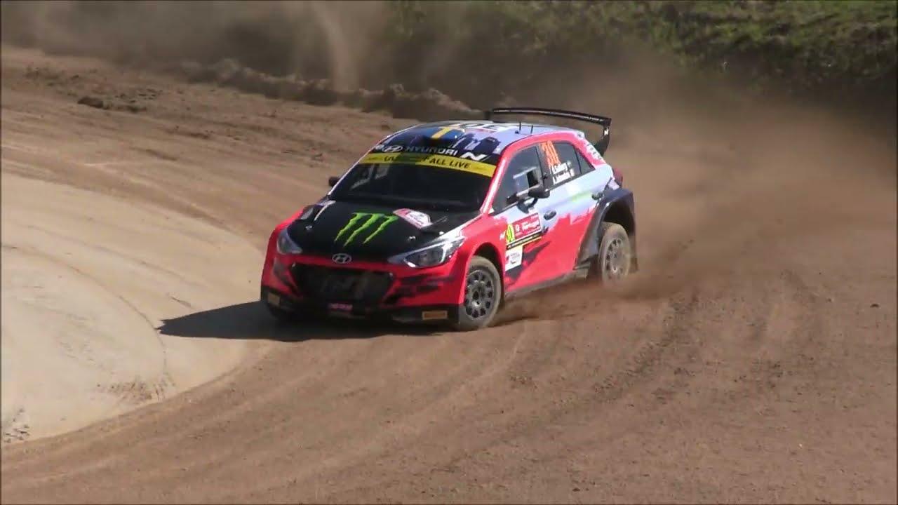 Portugali ralli shakedown testikatse, WRC2, Pedro Figueiredo