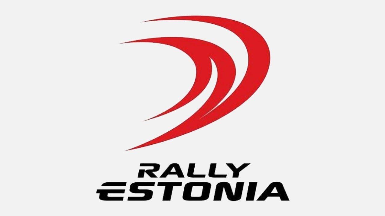 Rally Estonia 2020 pressikonverentsi otseülekanne