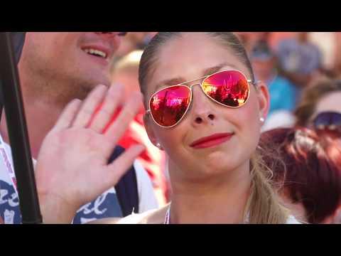 Poola rall 2017 - Canal+ intro rallile