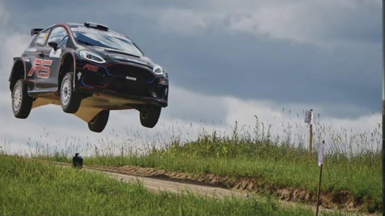 ETV Rally Estonia reklaamklipp
