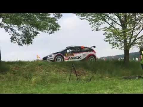 Saksamaa rall 2017 - testikatse shakedown, Rogerrallyeofficiel 62