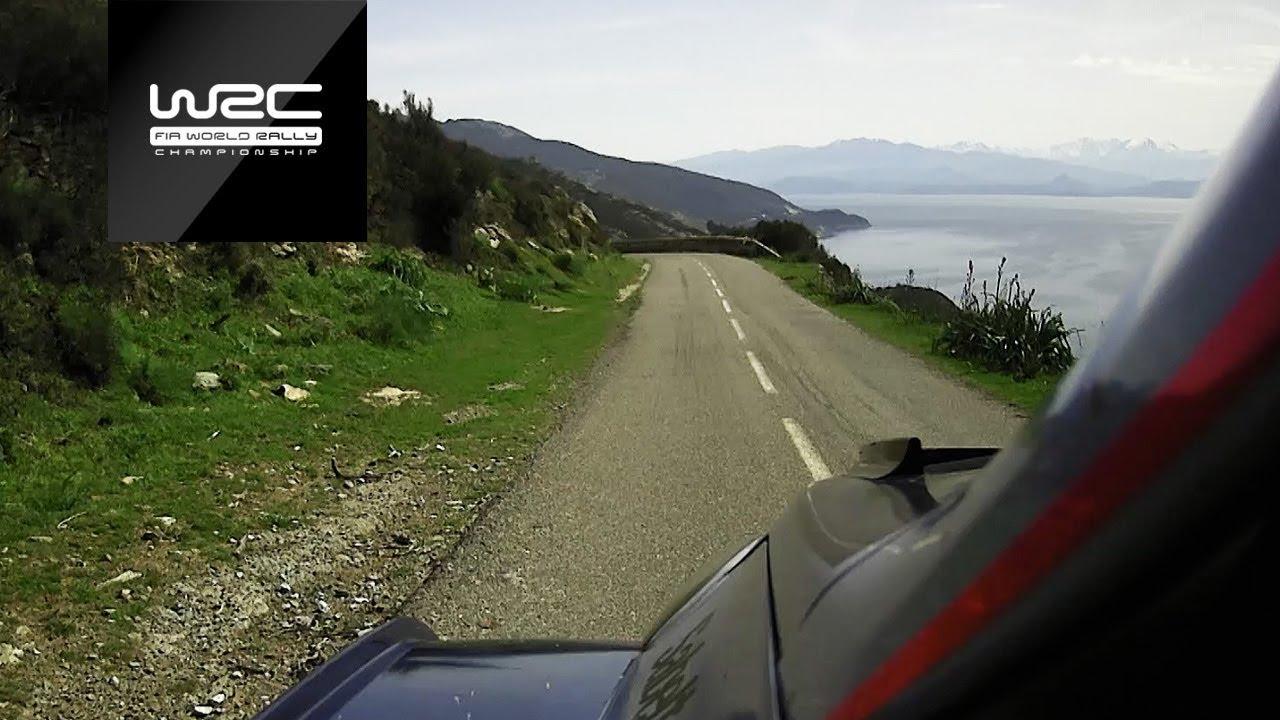 Prantsusmaa ralli 2019 - eelvaade, WRC