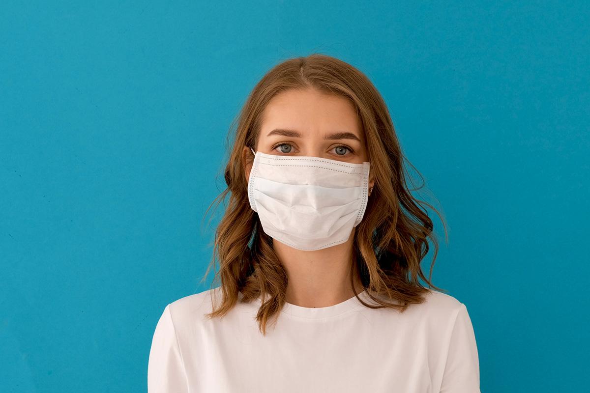 За сутки сделано более 1200 тестов на коронавирус, диагностировано 70 новых случаев