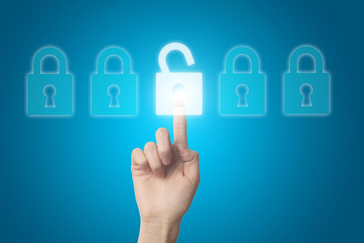 Andmekaitse Inspektsioon näeb veebitõlketööriistade kasutamise juures andmekaitseriske