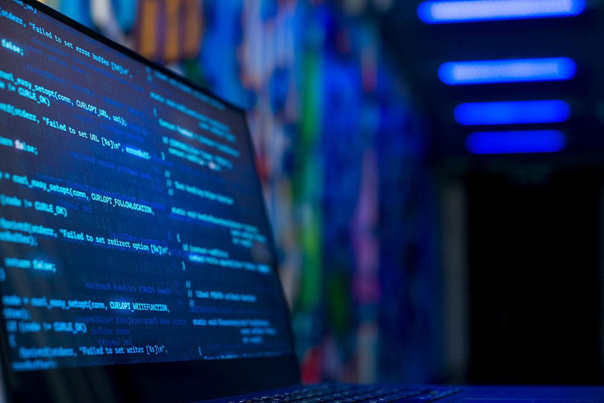 Ettevaatust! Seoses koroonaviiruse levimisega on ka küberkurjategijad aktiivsemad