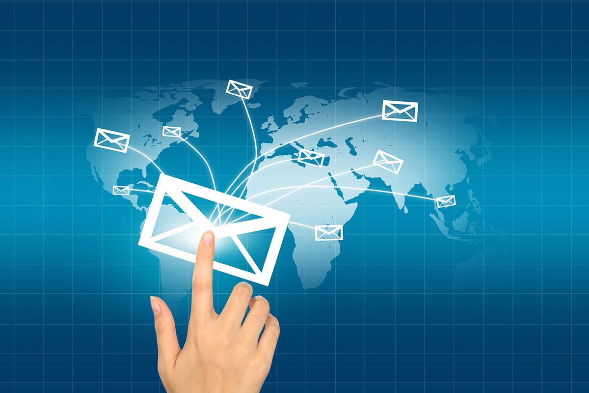 Mitmetesse riiklikesse e-teenustesse ei saa alates märtsist pangalingi kaudu siseneda