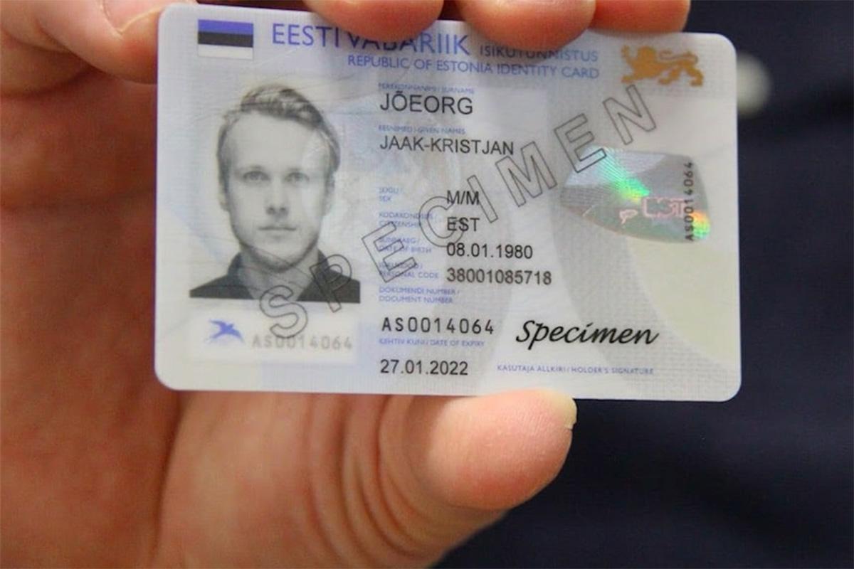 RIA parandas koos oma partneritega ID-kaardi brauserilaienduses olnud kriitilise vea
