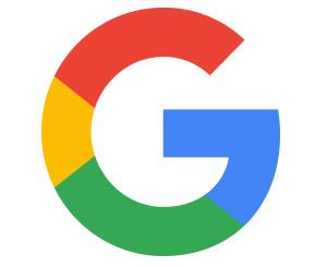 Nüüd ametlikult valmis Google teenuste ja tööriistade laiendus WordPressile