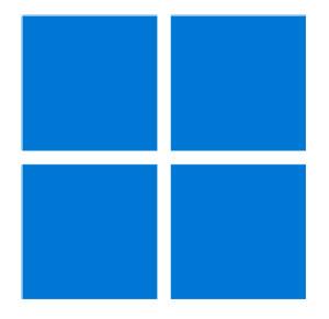 Microsofti uus operatsioonisüsteem Windows 11, mis sellest teada, millal see ilmub?