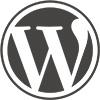 WordPress 5 avalikustatakse 6. detsembril