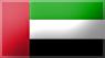 Araabia Ühendemiraatide GP