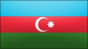 Aserbaidžaani GP