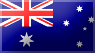 Austraalia GP 2015