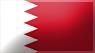 Bahreini GP