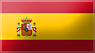 Hispaania GP 2015