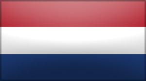 Hollandi GP