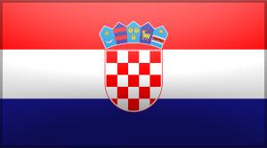 Horvaatia Rally