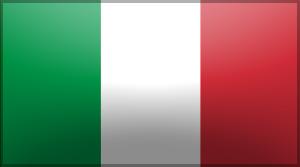 Itaalia ralli