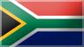 Lõuna-Aafrika GP