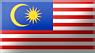 Malaisia GP