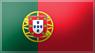 Portugali GP