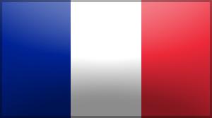 Prantsusmaa GP