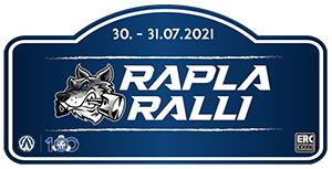 Rapla Ralli