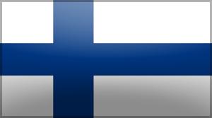 Soome Arctic Ralli