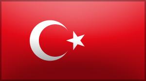 Türgi Ralli 2020