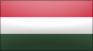 Ungari GP 2021