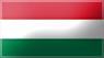 Ungari GP 2019