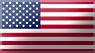 USA GP