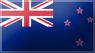 Uus-Meremaa ralli