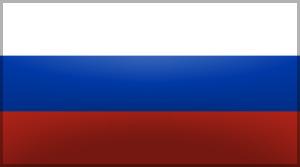 Venemaa GP 2021