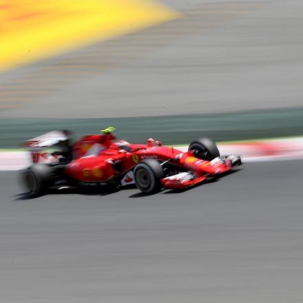 Austria GP 2015 ajakava