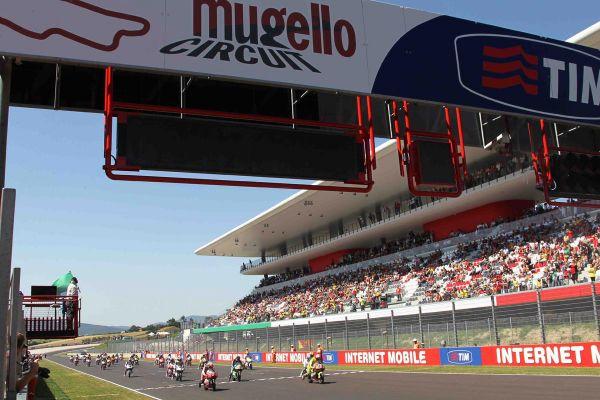 Vormel-1 2020 aasta kalendrisse lisandus kaks etappi, Mugellos võisteldakse esmakordselt