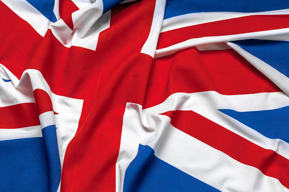 Vormel-1 Suurbritannia GP 2020 ajakava
