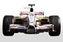 Force India VJM 01 esitlus